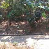 jual tanah kosong cocok kuat rumah dll di ciawi dipedesaan