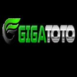 GIGATOTO.COM Bandar Togel Online Teraman & Terpercaya!