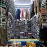 Grosir Celana Wanita - Foto 1