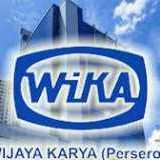 Terbuka Penerimaan Karyawan-Karyawati PT.Wijaya Karya