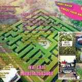 Paket Tour Bromo 3Hari 2Malam Termurah di Malang - Foto 3