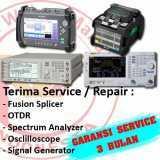 Jasa Service SPLICER - Jasa Service OTDR | Jual SPLICER dan OTDR Baru - Foto 2