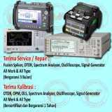 Jasa Service SPLICER - Jasa Service OTDR | Jual SPLICER dan OTDR Baru - Foto 3