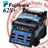 Fusion Splicer FUJIKURA 62S+ / Terima Service SPLICER - Harga Murah - Foto 1