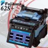 Fusion Splicer FUJIKURA 62S+ / Terima Service SPLICER - Harga Murah - Foto 3