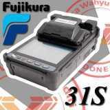 Fusion Splicer FUJIKURA 31S Termurah dan Terbaik - Foto 2