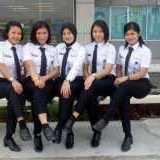 Akuntan Jasa Pelaporan keuangan dan perpajakan berpengalaman di BALI