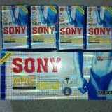 Jual Obat Sony Mmc Di Semarang | 085211605500 Bisa COD