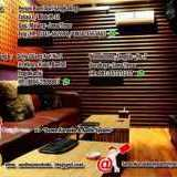 PAKET SET KARAOKE RUMAHAN SOUND ELECTONE SEVEN MALANG - Foto 2