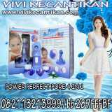 POWER PERFECT PORE 4 IN 1 hub 082113213999 - Foto 1
