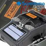 Splicer TERMURAH || SUMITOMO T-400S / Terima Service SPLICER - Foto 2