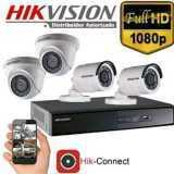 Toko / Pasang CCTV Rajapola - Tasikmalaya
