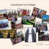 TOUR MALAYSIA - Foto 1