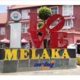 TOUR MALAYSIA - Foto 2