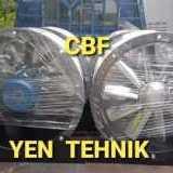 supplier axial fan