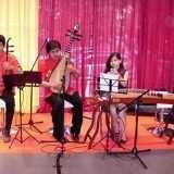 Sanggar Musik Mandarin - Foto 2