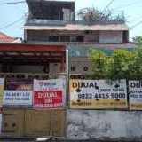 rumah wiyung surabaya barat