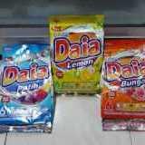 Daia 900gr - Foto 2