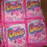 Daia 900gr - Foto 3