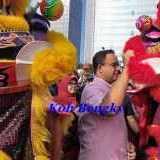 Sanggar Barongsai Koh Bengky - Foto 1
