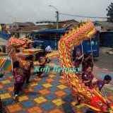 Sanggar Barongsai Koh Bengky - Foto 2