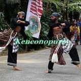 Sewa Reog Ponorogo Kenconopuro - Foto 3