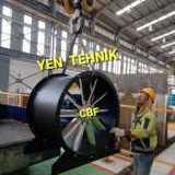 supplier axial direct fan - Foto 1