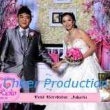 Fotograper Panggilan Ultah Wedding Dll - Foto 1