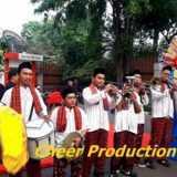 Tanjidor Cheer Production - Foto 2