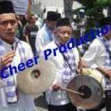 Tanjidor Cheer Production - Foto 3