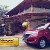 Rental Avanza di Malang | Rental Mobil Avanza di Malang-Surabaya - Foto 1