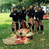 Barongsai Sunda Citra Bandung - Foto 2