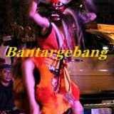 Sanggar Reog Ponorogo Bantar Gebang - Foto 2