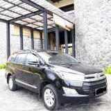 Rental Mobil Innova di Malang | Rental Innova Malang-Surabaya - Foto 1