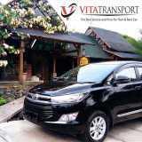 Harga  Mobil Innova Malang | Rental Mobil Innova di Malang-Surabaya - Foto 1