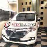 Rent Car Avanza Malang   Sewa Mobil Avanza Malanag-Surabaya - Foto 1