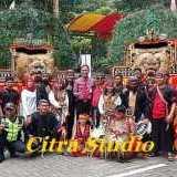Sewa Reog Ponorogo Citra Bandung - Foto 1