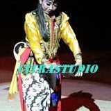 Sewa Reog Ponorogo Citra Bandung - Foto 2