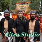 Sewa Reog Ponorogo Citra Bandung - Foto 3