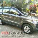 Sewa Avanza Malang Murah    Rental Mobil Avanza di Malang-Surabaya