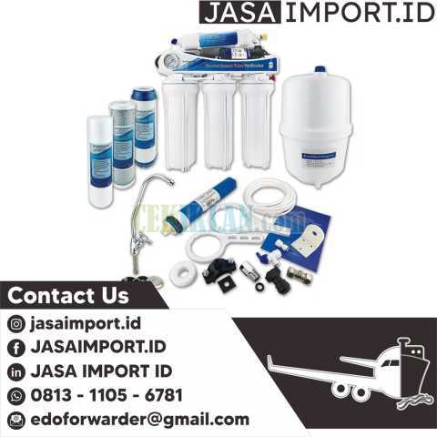 JASA IMPORT SPAREPART FILTER AIR | 081311056781