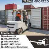 JASA IMPORT | JASAIMPORT.ID | 081311056781